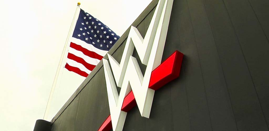 WWE Stock Drops, Investors Reportedly Concerned With Declining Ratings