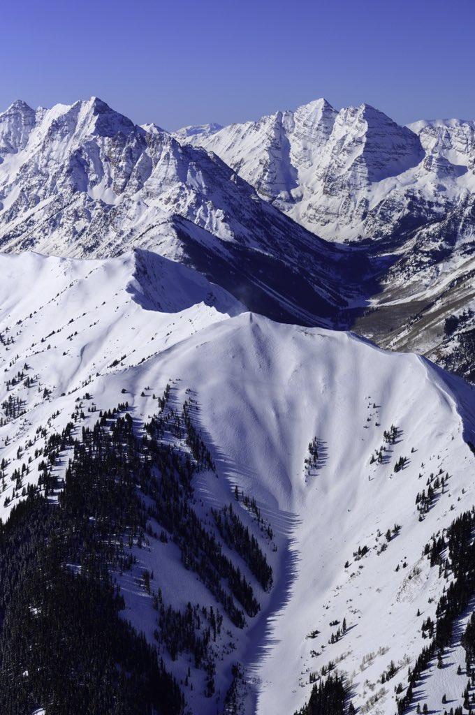 Aspen Snowmass's photo on Aspen
