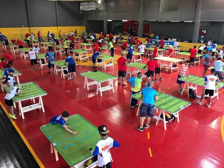 Sport Club do Recife's photo on Neto