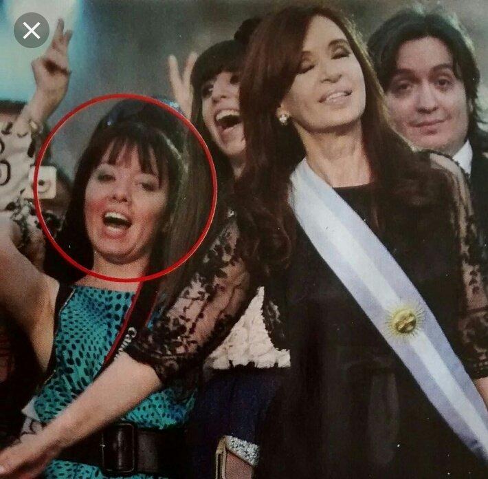coya's photo on #FuerosParaFlor