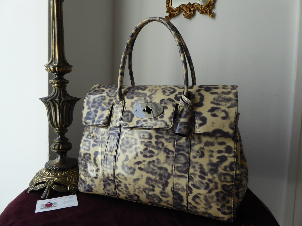 9ae1731ee98707 https://www.npnbags.co.uk/naughtipidginsnestshop/prod_6697261-Mulberry-Classic-Bayswater-in-Putty-Smudged-Leopard-Printed-Patent-Leather-with- Shiny-Dark- ...