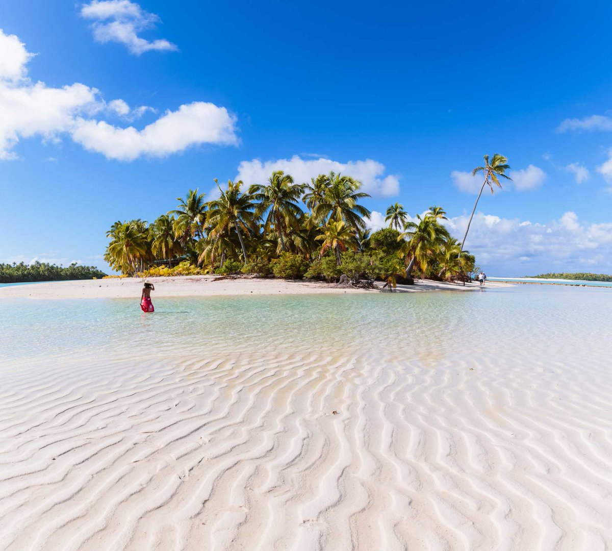 Forgive us, but we're about to drop the forbidden word... winter. It's coming. Time to plan your escape to the islands. Here's our guide for picking the best South Pacific holiday for you - https://t.co/gq7ClNTqkG #wintergetaway #winterescape #southpacific #saynotowinter https://t.co/7iN7ozaBU9