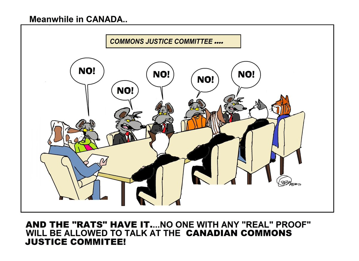 Underground Cartoons's photo on Drouin