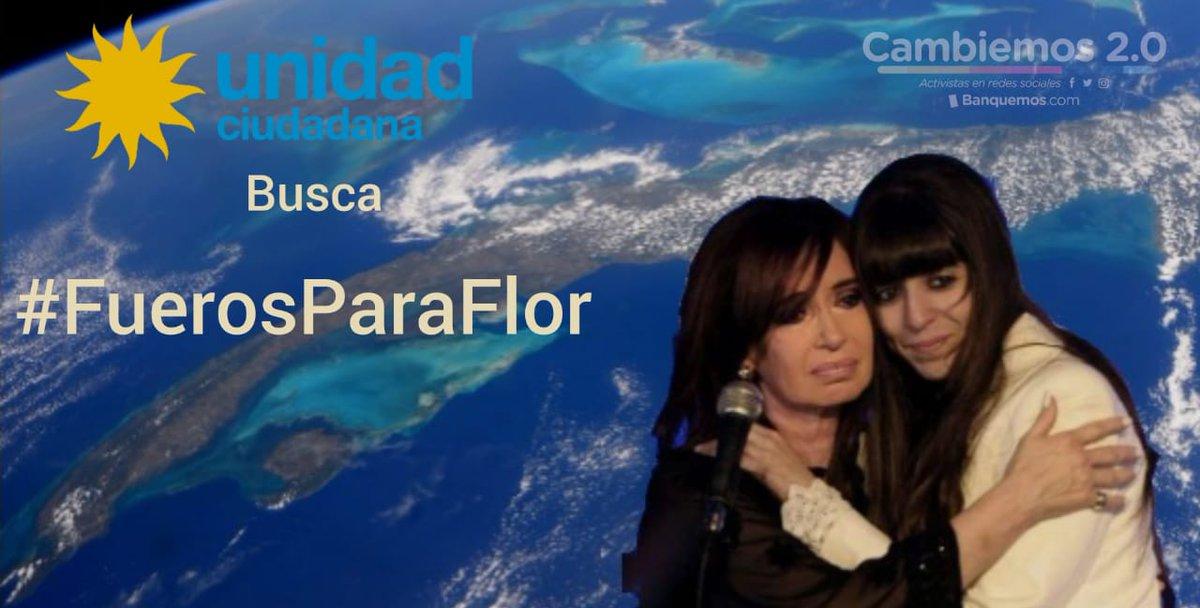 karina de la vega's photo on #FuerosParaFlor