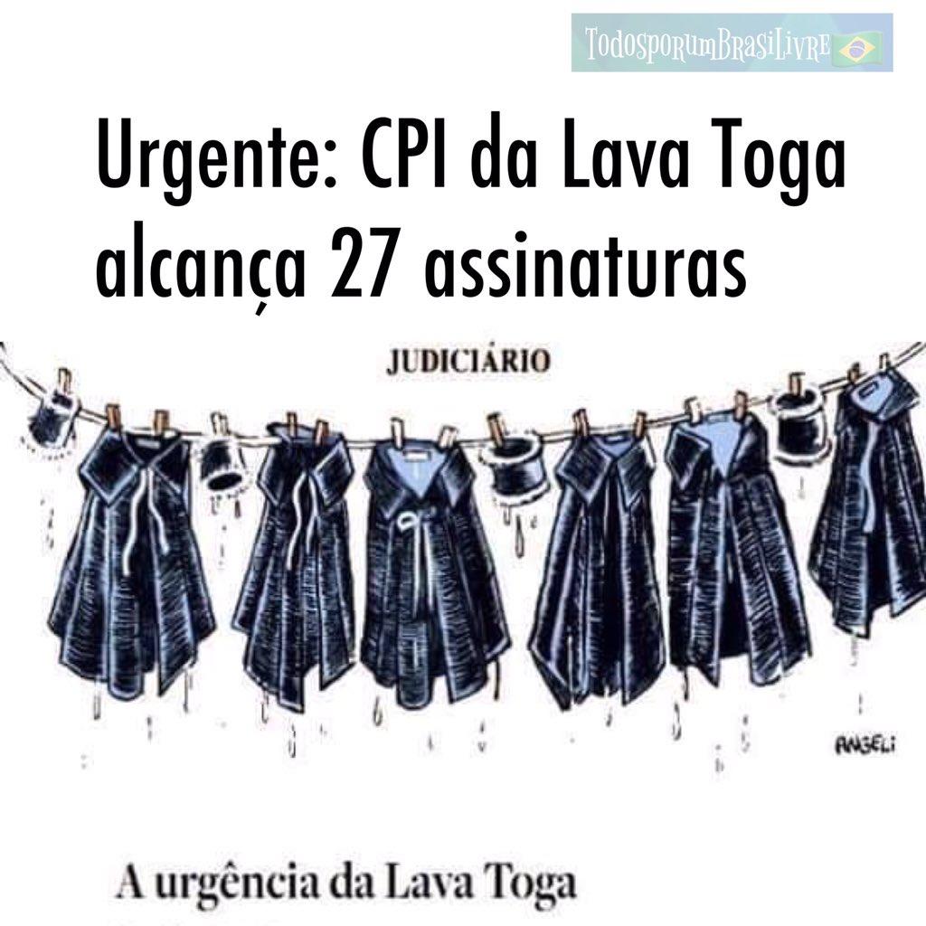 AnnaLu's photo on #LavaToga