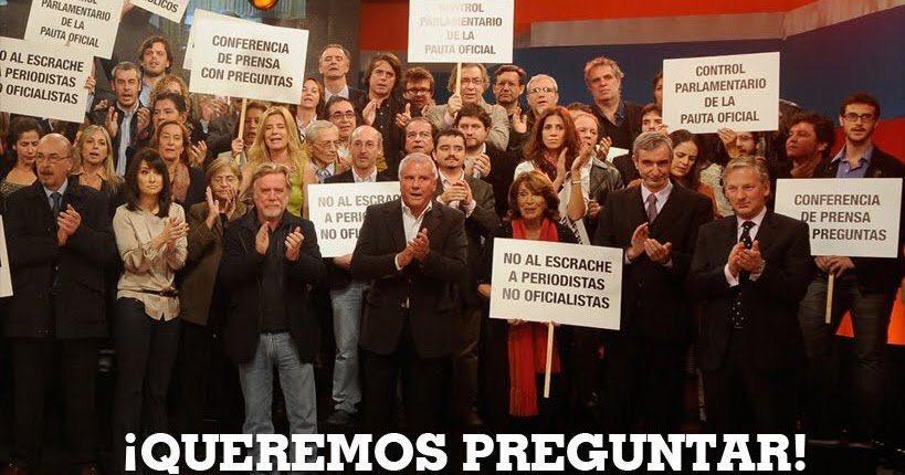Carlos Riello's photo on #CambiemosEsMafia