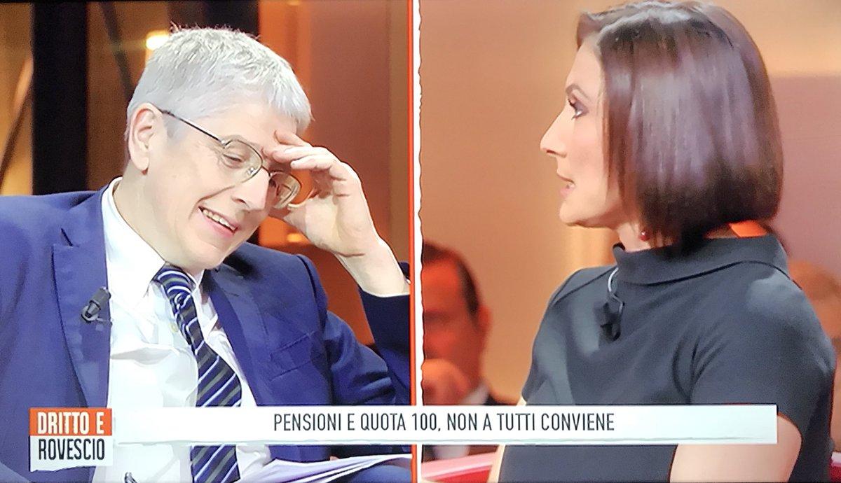 Dritto e rovescio's photo on #drittoerovescio