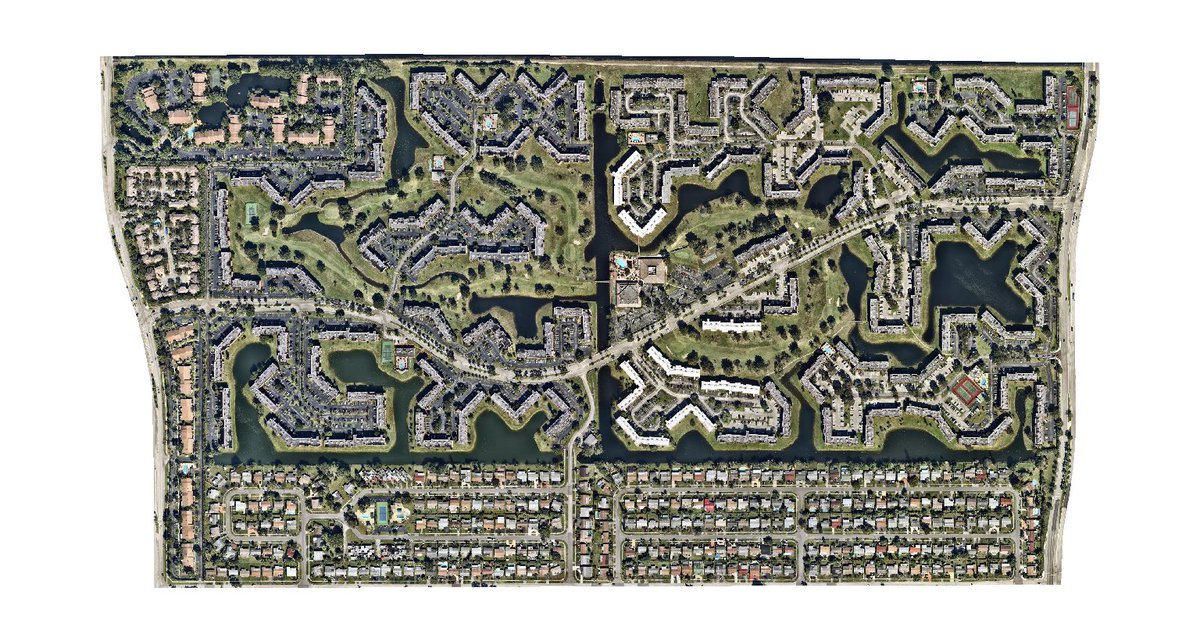 Census Tract 602.13, Broward County, Florida