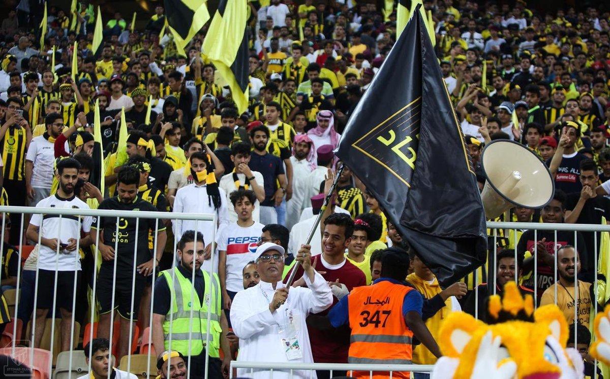 مجدي ال زيد's photo on Hatem