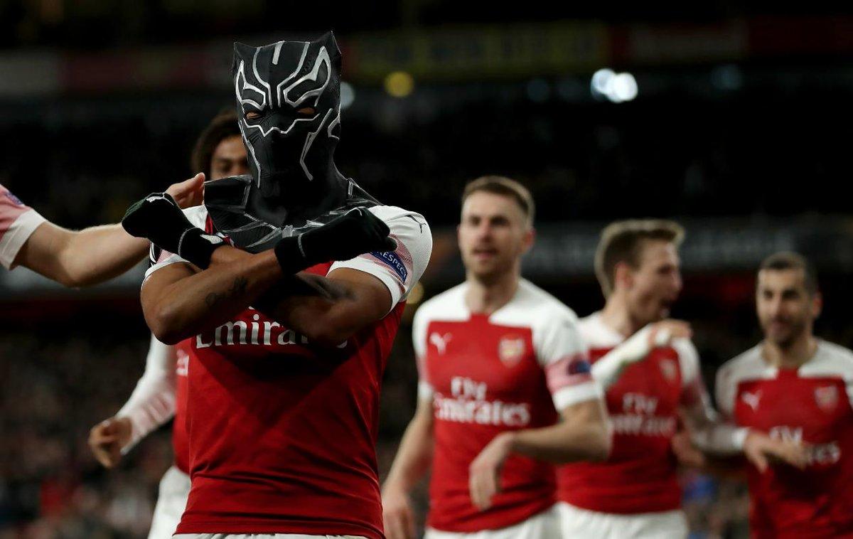 PROUD TO BE A GOONER !  #ArsenalSRFC #COYG #AFC<br>http://pic.twitter.com/gbskZ9UIS8