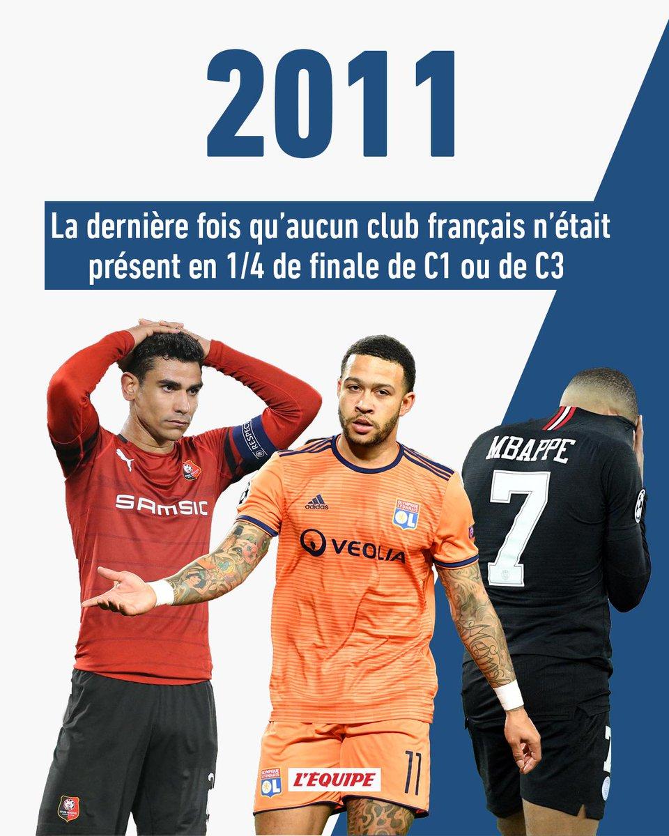 L'ÉQUIPE's photo on #FCBOL