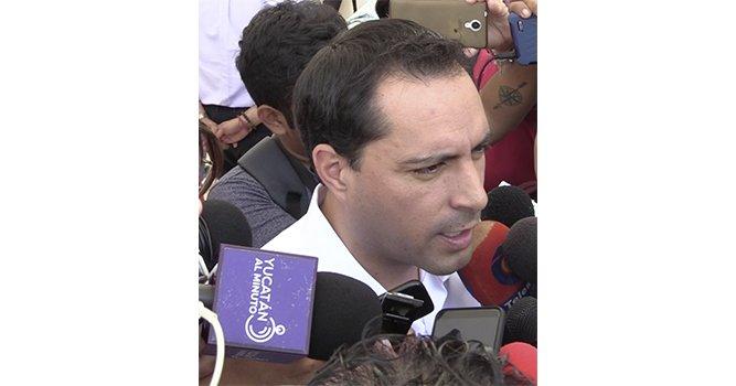 YUCATAN AL MINUTO's photo on Tianguis Turístico 2020