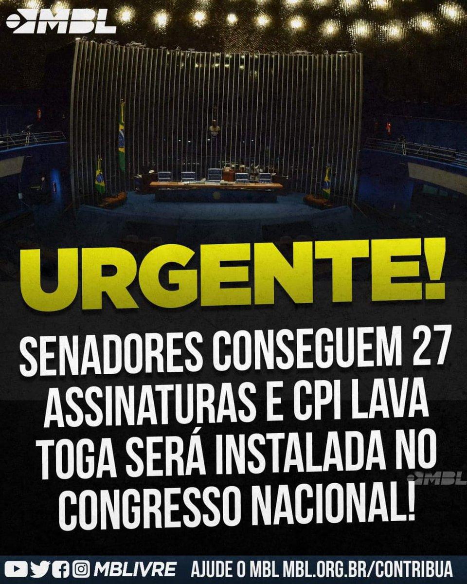 Sisi🙋🇧🇷👉's photo on #BarrosoPedeVista