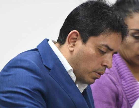 El País Cali's photo on Carlos Alberto