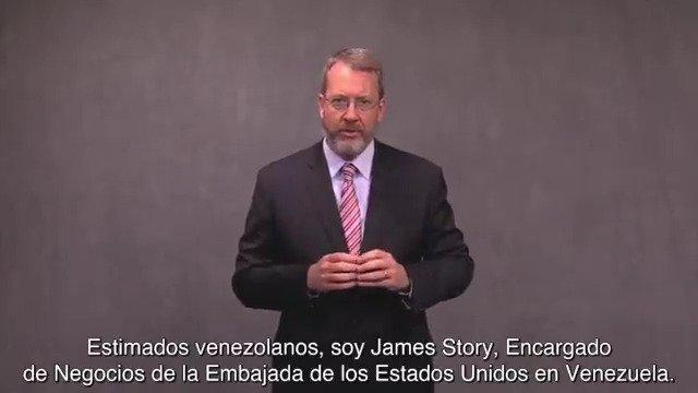 NTN24 Venezuela's photo on Henderson
