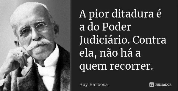 Léia BRASIL !'s photo on #DitaduraDoSupremo