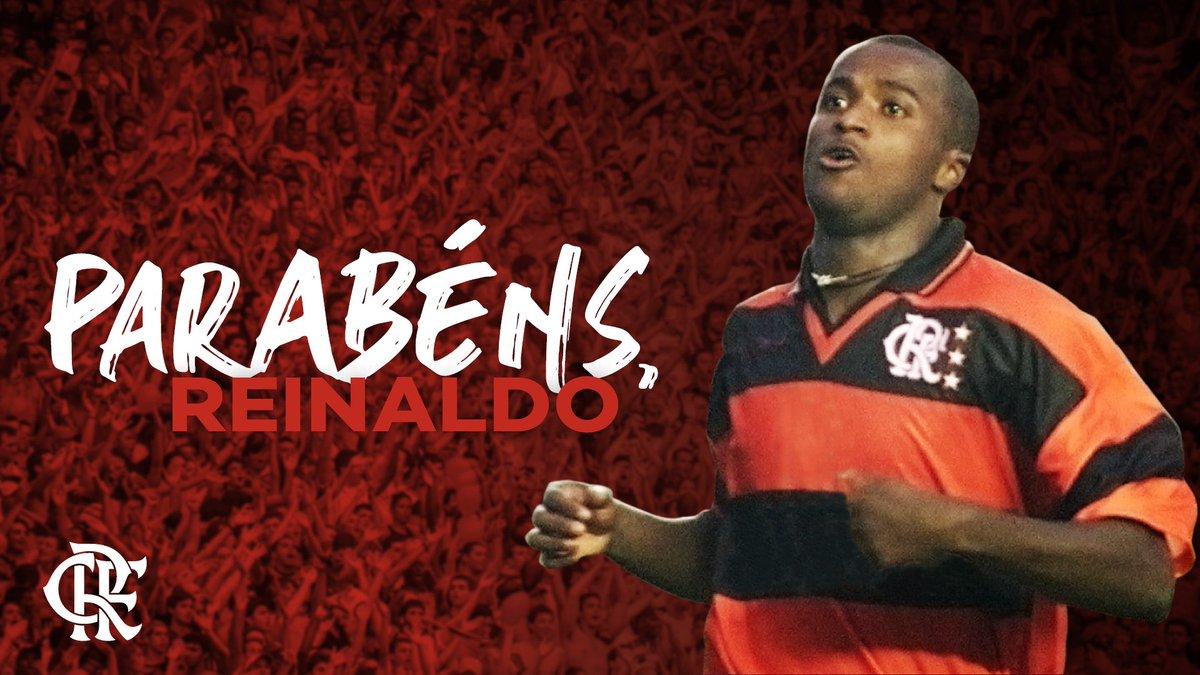 Flamengo's photo on Mercosul