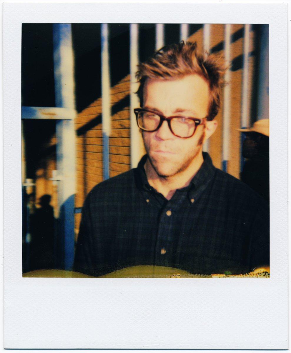 Ed Templeton's photo on Jake Phelps
