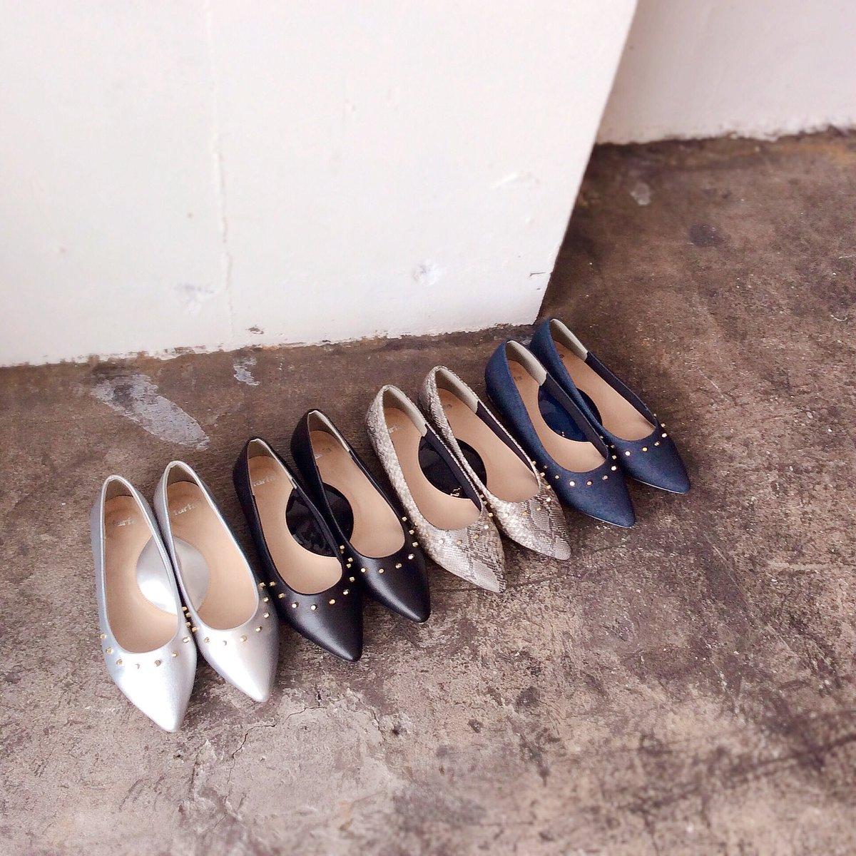 lafarfa_shoestw's photo on #靴の記念日