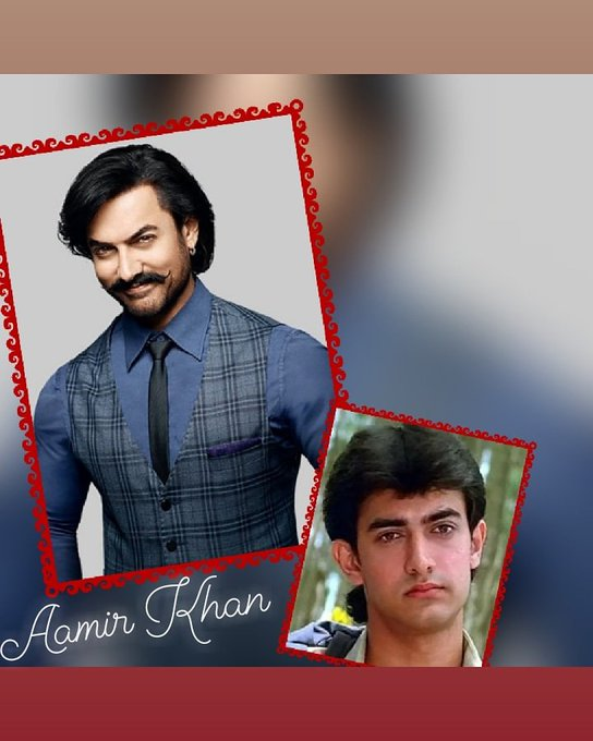 Happy Birthday handsome Actor movies beautiful very Much