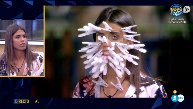 Turn down for what!  #GHDÚOGala11 #GHDUO14M #SomosLaAudiencia14M<br>http://pic.twitter.com/12Sg7KbKiL