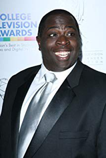 Happy 53rd Birthday to actor and voice actor, Gary Anthony Williams!