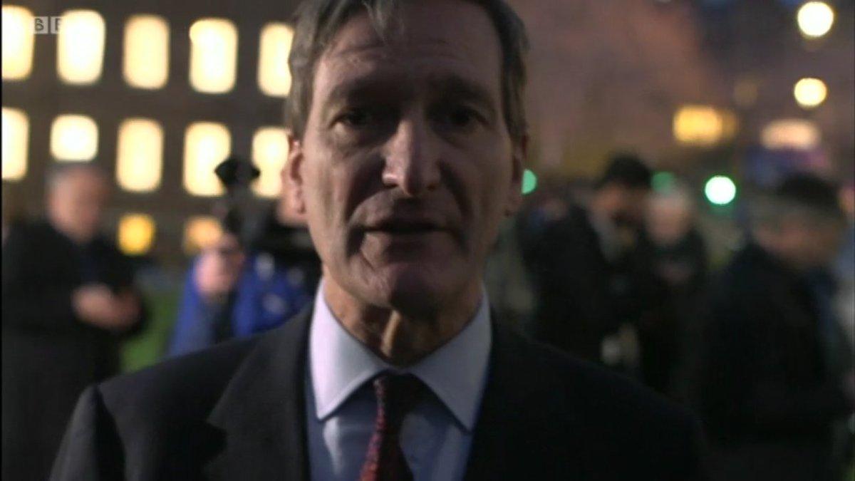CoxeyLoxey's photo on #bbctw
