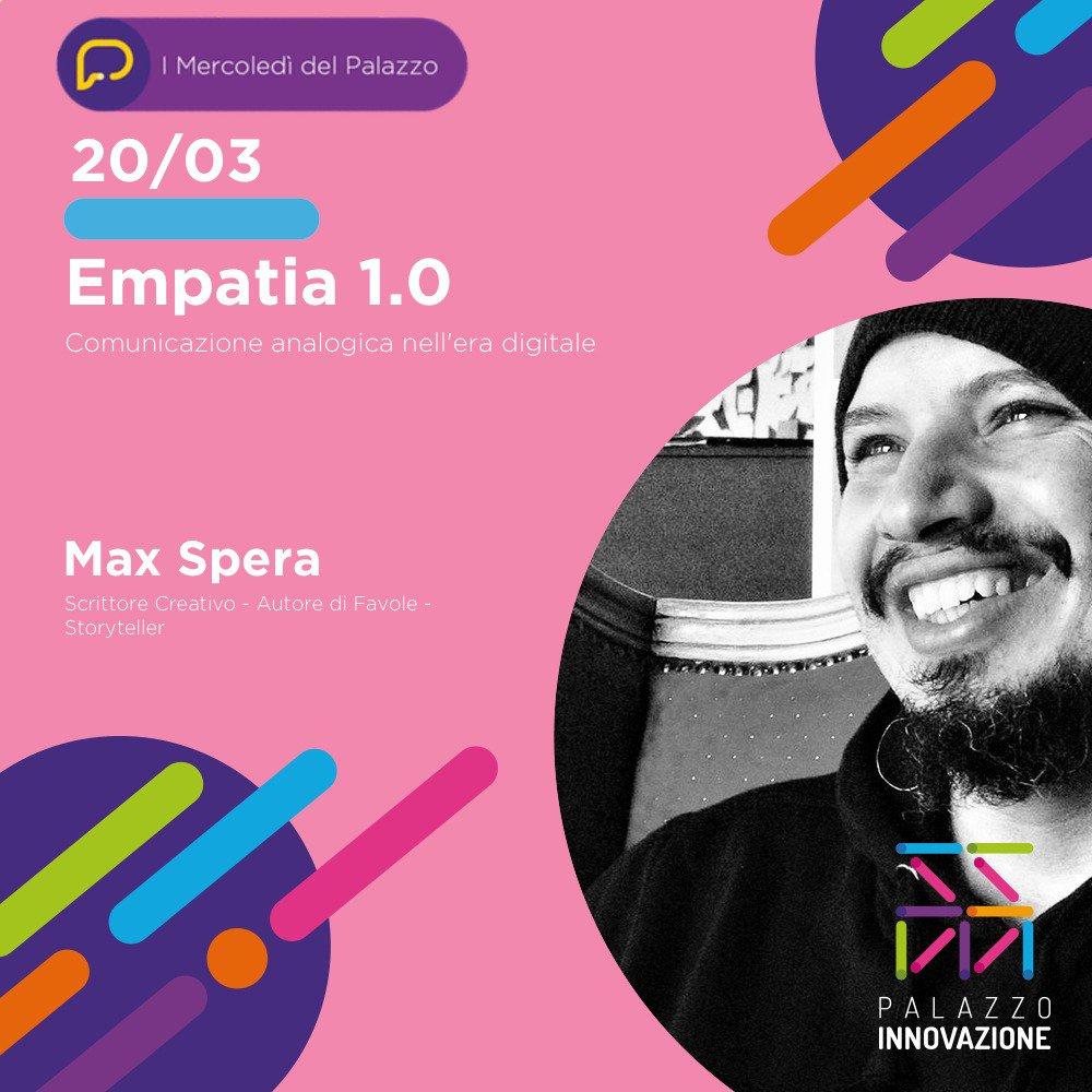 maxspera photo