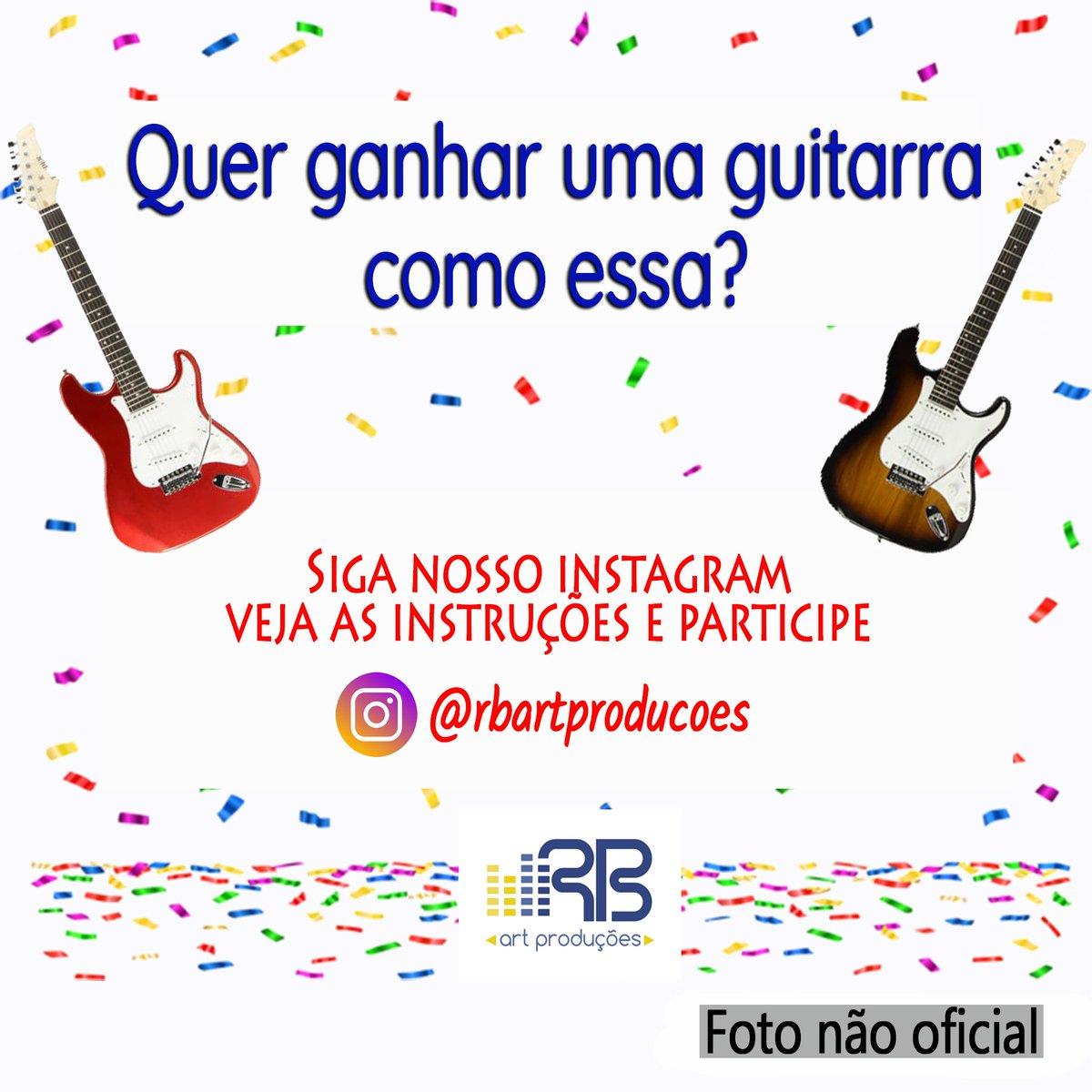 RB Art Produções 🎧's photo on #TBTNoMTVHits