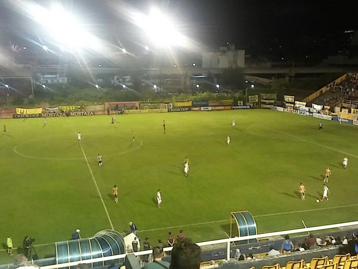 Argentina en Ascenso's photo on Ochoa Giménez
