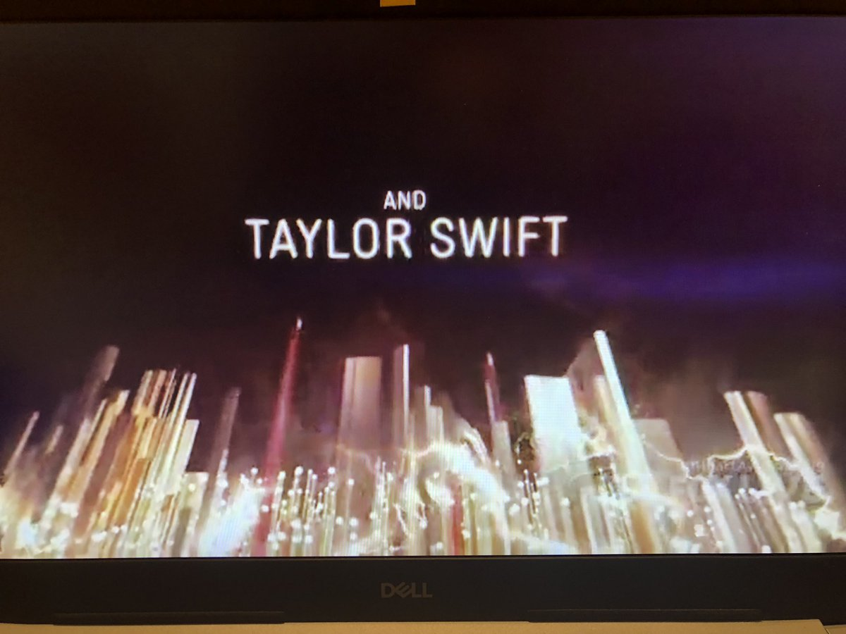 morgan's photo on #TaylorSwiftiHeartAwards
