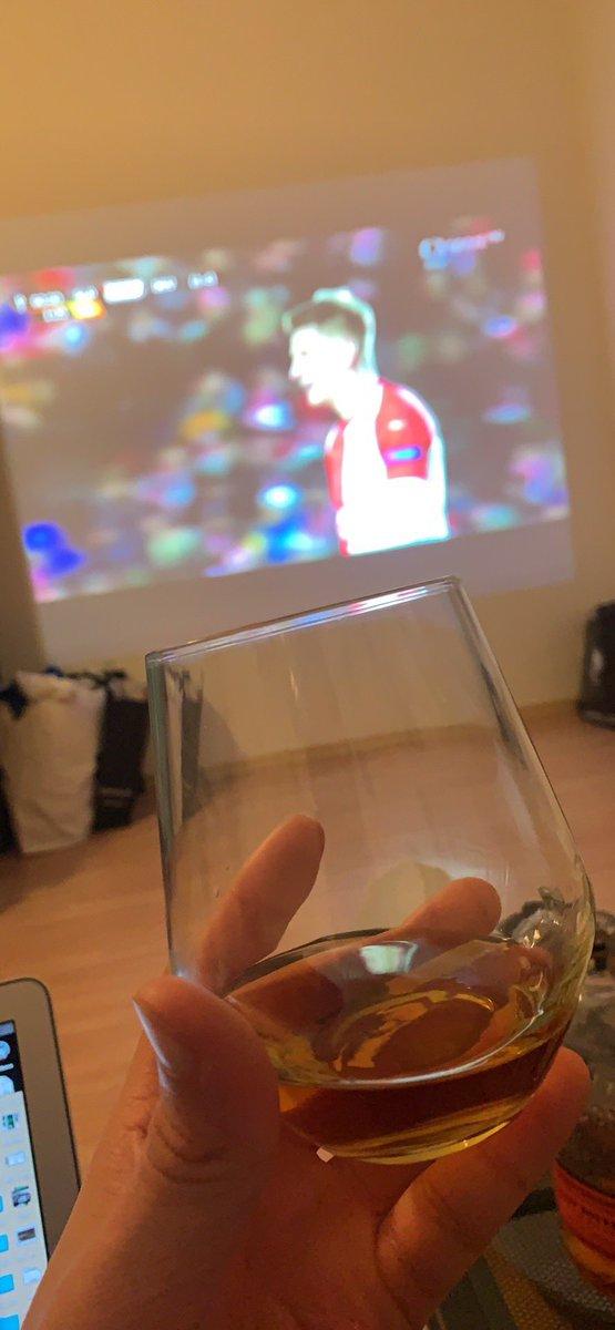 Nikolaj Bezrodný's photo on #SlaviaSevillaFC
