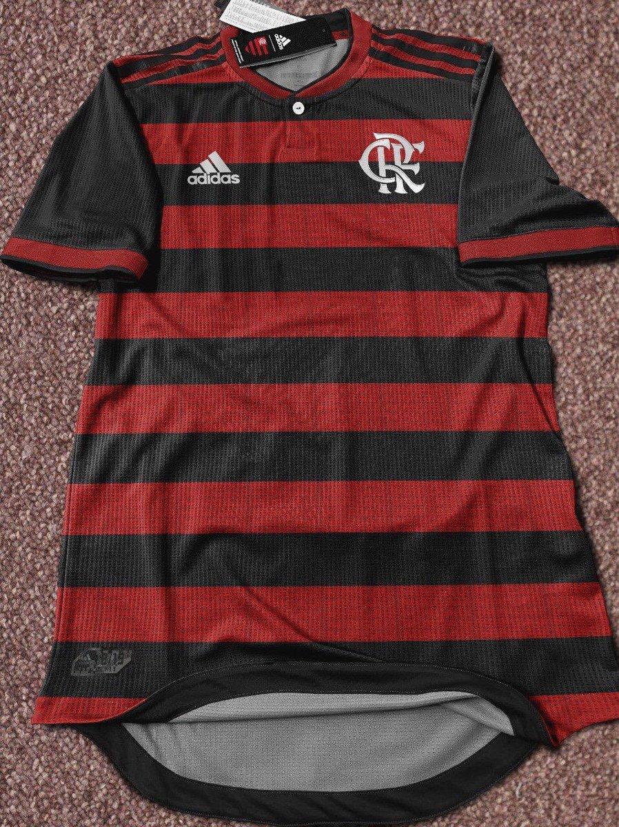 Diogo Dantas's photo on Flamengo