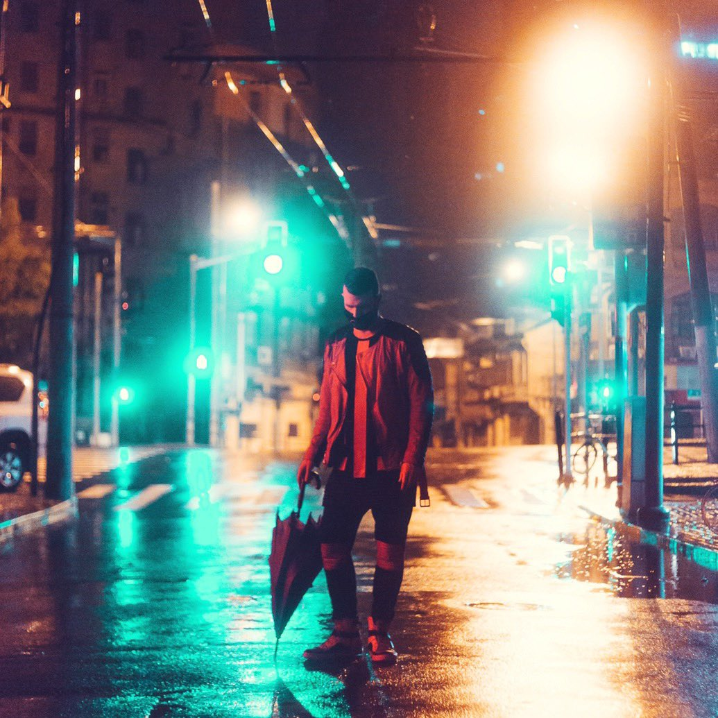 WHAT song do you listen to when you feel LONELY?