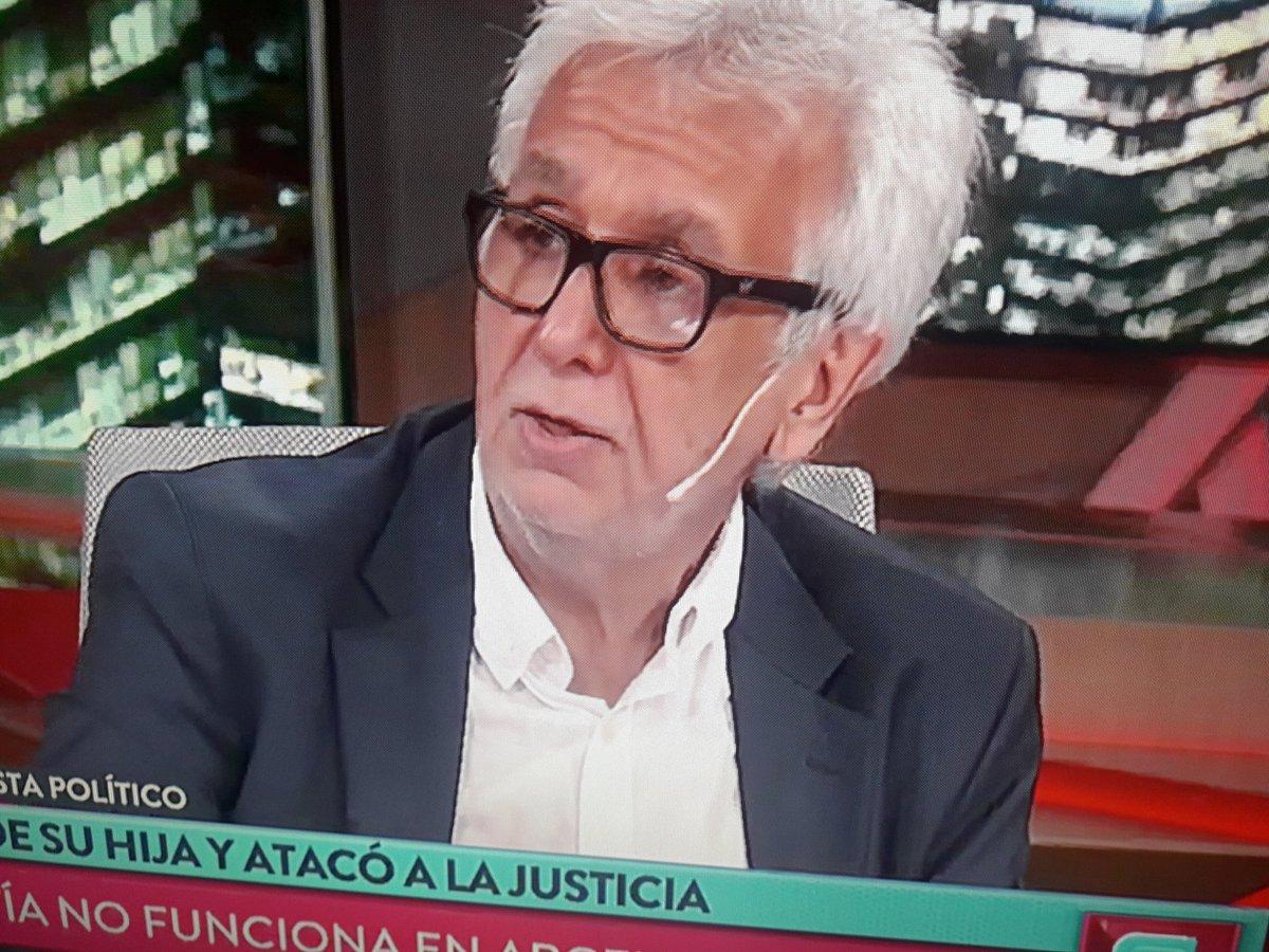 Raúl Oscar Finucci's photo on Pagano