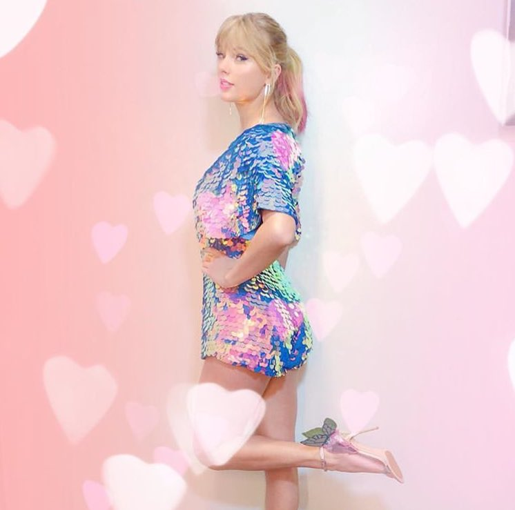 Bronwyn lovess Taylor 🌴🌴🌴🌴🌴🌴🌴TS7 IS COMING!'s photo on Bronwyn