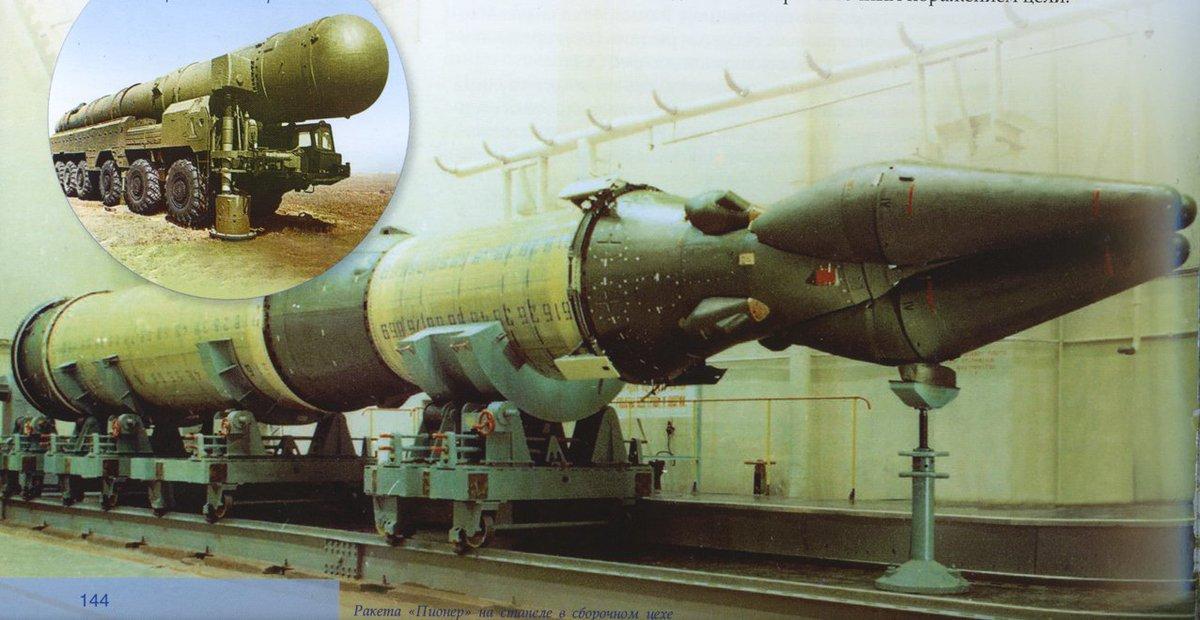 Soviet Cruise/Ballistic Missiles D1qNarfXQAAjlvo