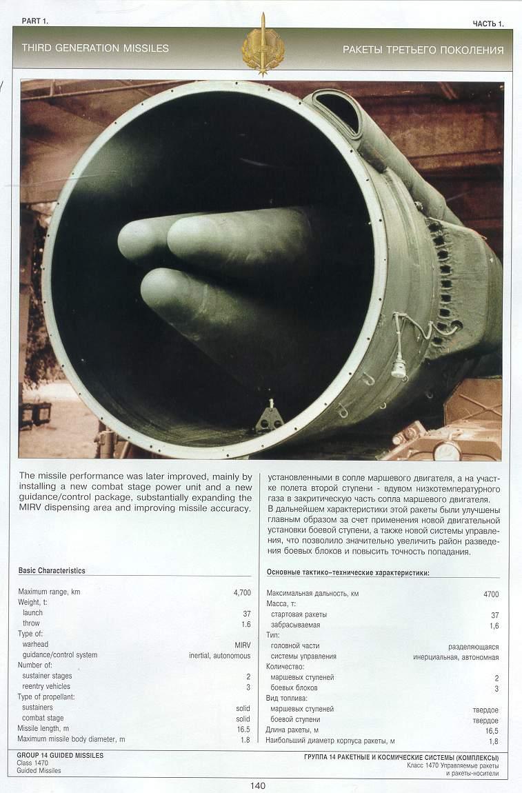 Soviet Cruise/Ballistic Missiles D1qNefkWkAAXyT-