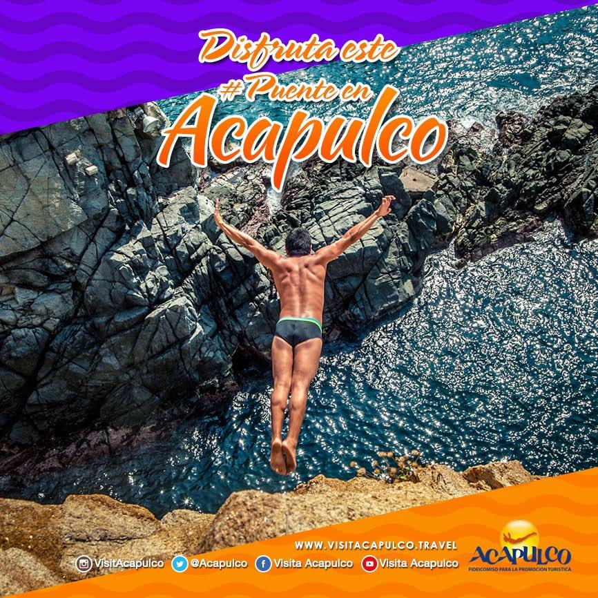 Acapulco's photo on #cosasqueamimeemocionan