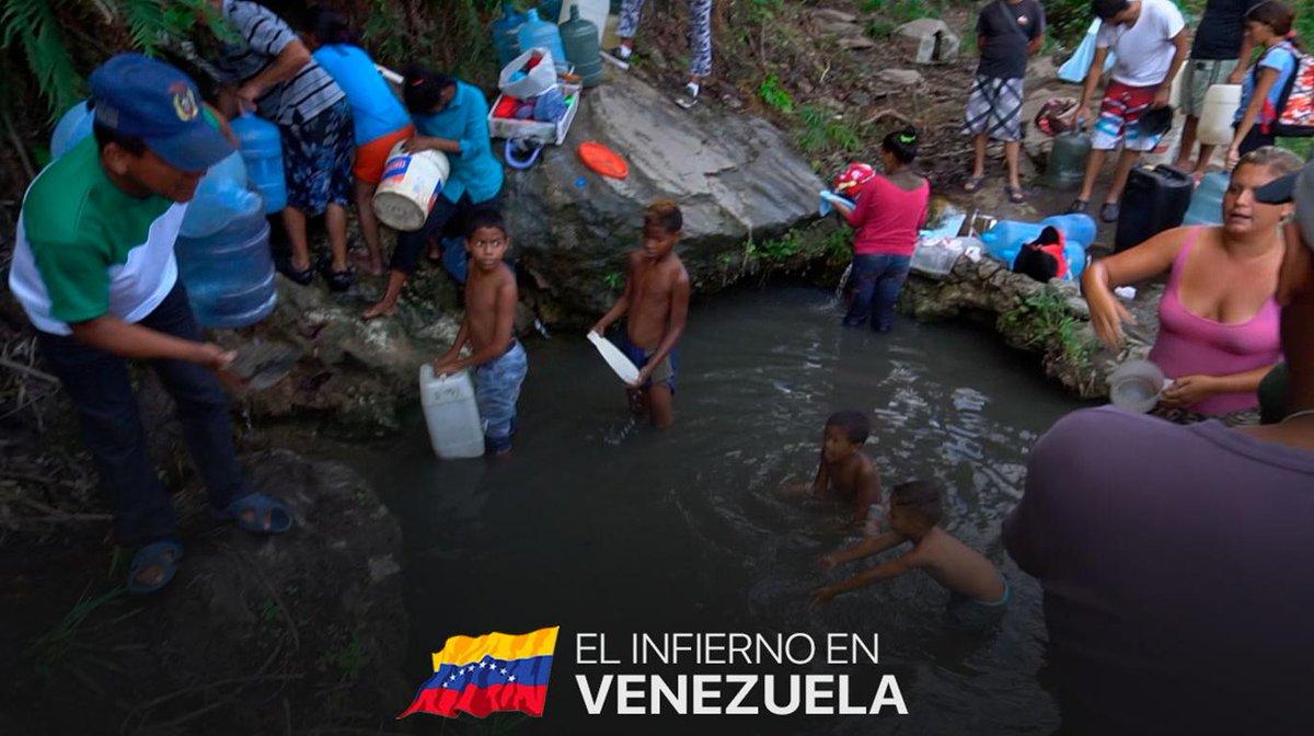 TN - Todo Noticias's photo on Nelson Castro