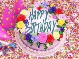 Wishing Simone Biles a wonderful Happy Birthday! Enjoy!