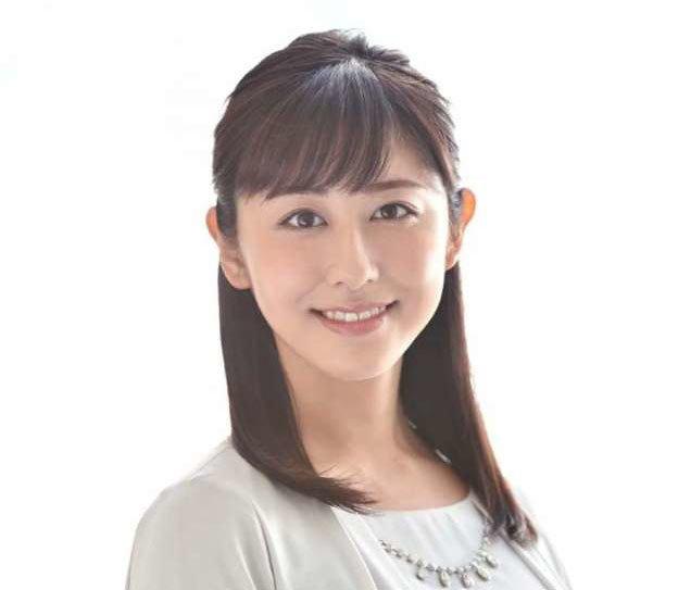 乃木坂&欅坂パリピ's photo on モーニングショー