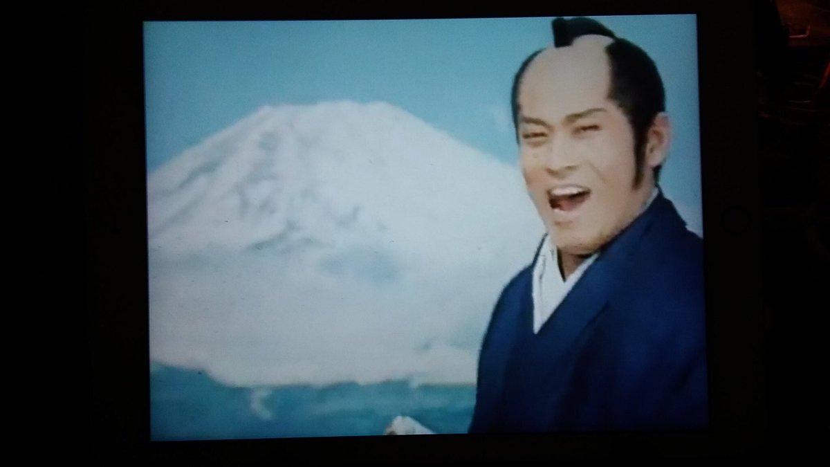 トムスプリング🔖(変な人)'s photo on #funkyfriday