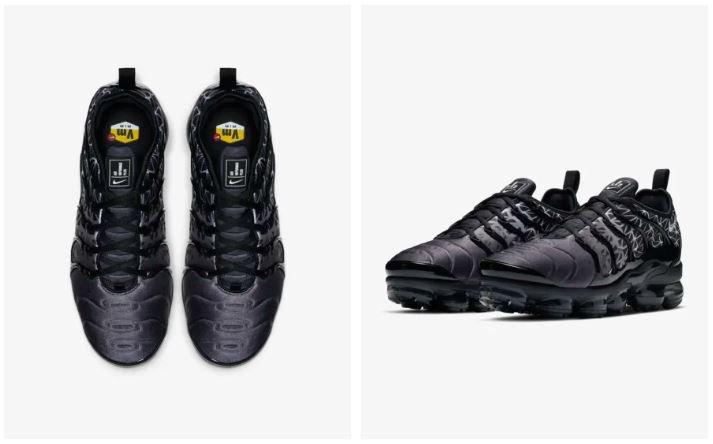 SOLE LINKS's photo on Nike