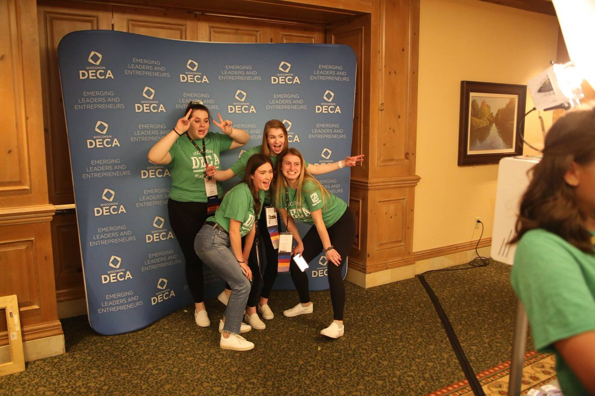 Who's missing #WIDECASCDC? We know we surely are!  #TBT #WIDECA<br>http://pic.twitter.com/u5bZgfhMHi