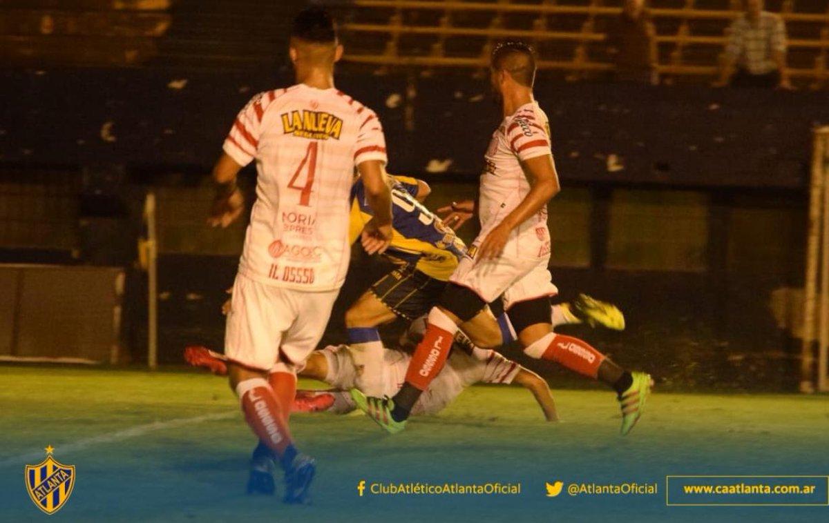 SportsCenter's photo on Ochoa Giménez