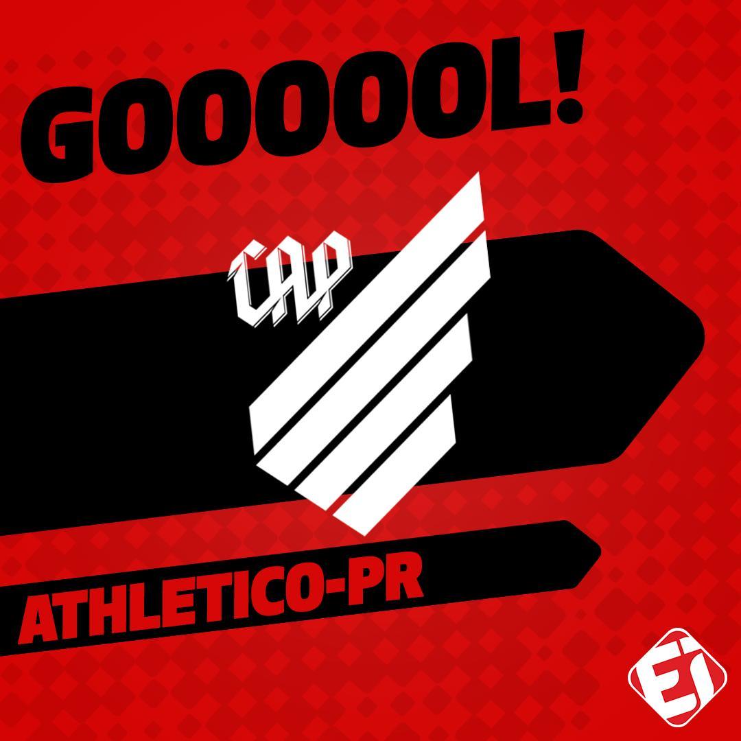 Esporte Interativo's photo on Renan Lodi