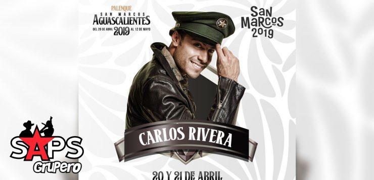 SAPS Grupero's photo on carlos rivera