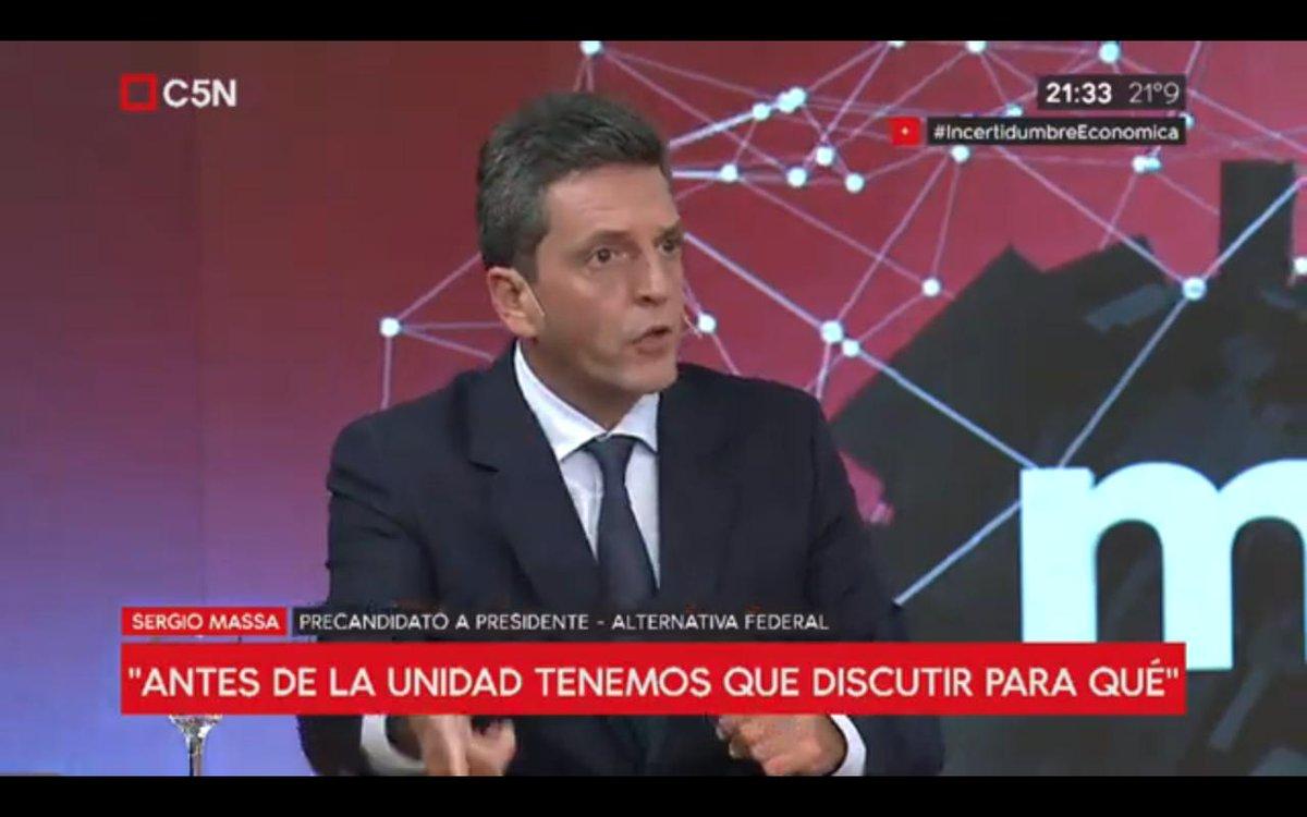 Equipo D´Onofrio's photo on #IncertidumbreEconomica