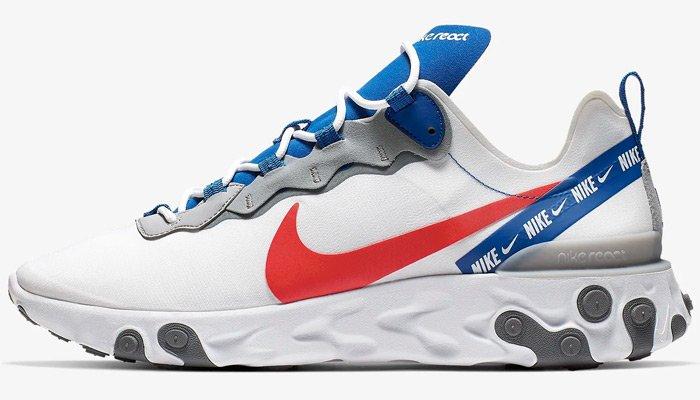 Kicks Deals's photo on Nike